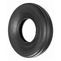 FC157 9.00/-10 Conventional I-1 Rib Implement Tread C Specialty Tires of America