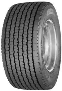 96678 445/50R22.5 X One Line Energy D Michelin