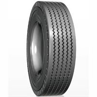 425225 425/65R22.5 RS609 Roadshine