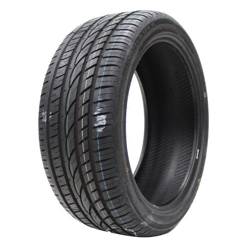 PowerTrac CityRacing 195/55R-15 H077H