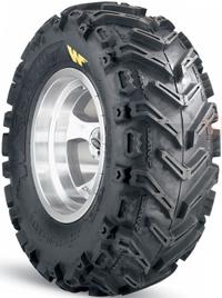 94001743 22/11.00-9 W207 ATV BKT