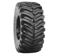 343609 20.8/-38 Super All Traction 23 R-1 Firestone
