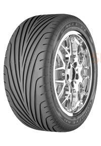 709635179 P255/45R18 Eagle F1 GS-D3 EMT Goodyear