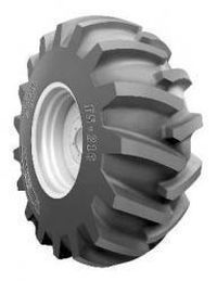 94029457 23.1/-26 FS-216 Forestry Tire BKT