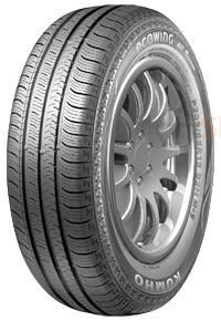 Kumho Ecowing KH30 P185/65R-15 2128343