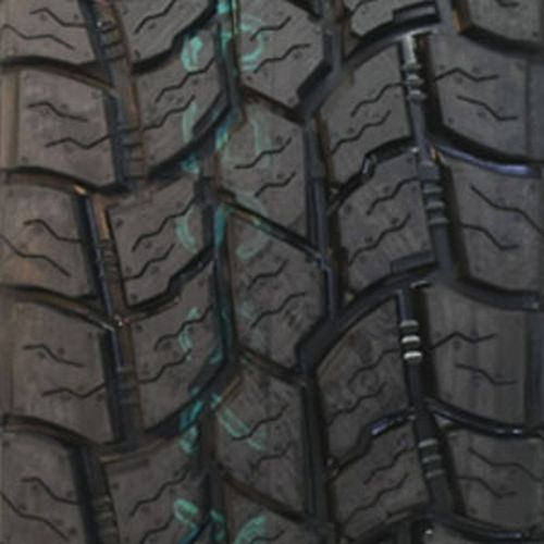 Mastercraft Courser AXT 245/75R-16 90000005536