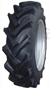 84600047 380/85R24 (324) Farm Pro R1 Alliance