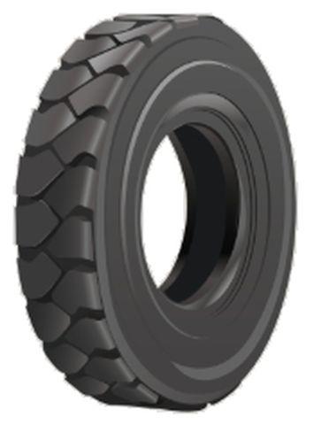 K9 Forklift 6.5/ --10 K965010