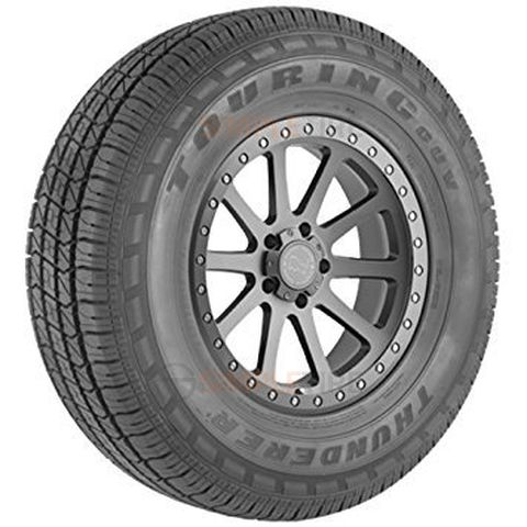 Thunderer Touring CUV 245/70R-16 TH2211