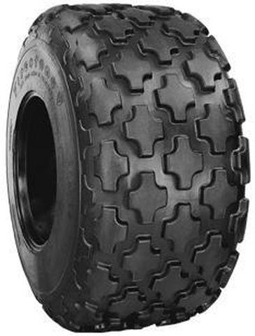 Firestone All Non-Skid Tractor II R-3 28L/--26 351857