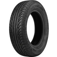 15488160000 P225/65R16 Altimax HP General
