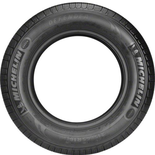 Michelin Defender 215/65R-17 21467
