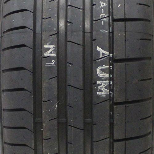 Pirelli P Zero (PZ4) 315/30-21 2694900