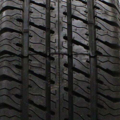 Tempra Tour SUV P225/70R-16 1241240