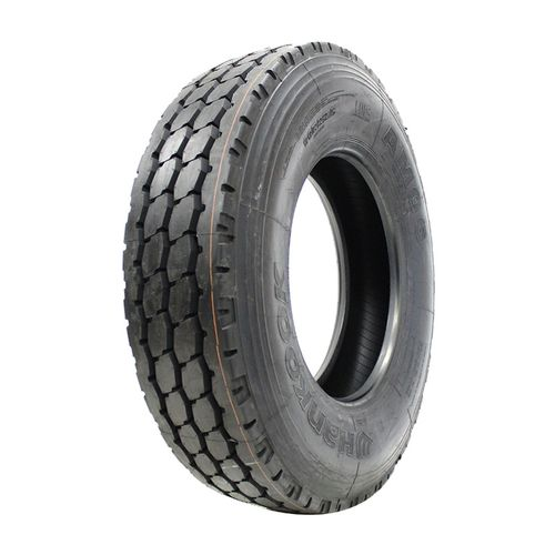 Hankook AM06 10/R-20 3000860
