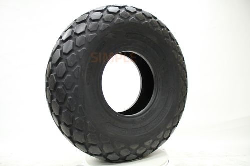 Specialty Tires of America American Farmer Flotation Implement I-2 13.50/--16.1 FA329