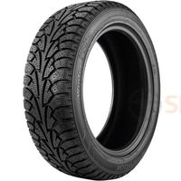 1007028 P225/50R-16 Winter i*pike W409 Hankook