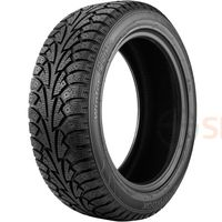 1006798 P165/70R13 Winter i*pike W409 Hankook
