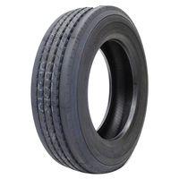 271124007 285/75R24.5 SP 348 Dunlop