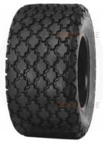 Firestone All Non-Skid Tractor TT R-3 13.6/--28 306193