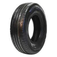 PCR2608LL 205/75R-15 Eco Touring Crosswind