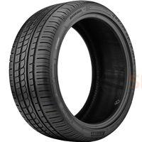 1521700 P255/50R-19 P Zero Rosso Asimmetrico Pirelli