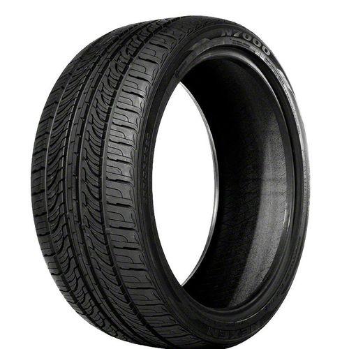 Nexen N7000 P235/45ZR-17 12212188