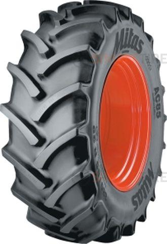 Continental-Mitas AC85 R1 280/85R-24 4006435940000