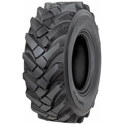 Solideal 4L I3 Traction Master 11.5/80--15.3 109113901