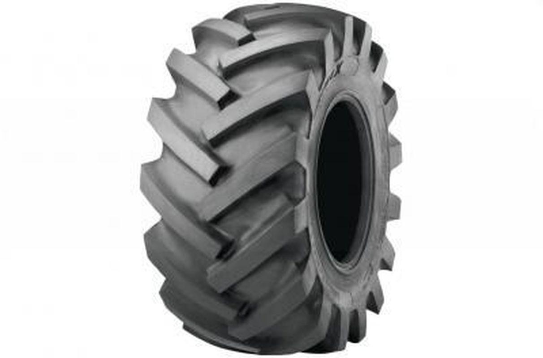 Primex Logstomper FX Steel LS-2 24.5/--32 464583