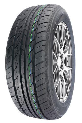 Rhino Comfort 355 P185/65R-15 0355002