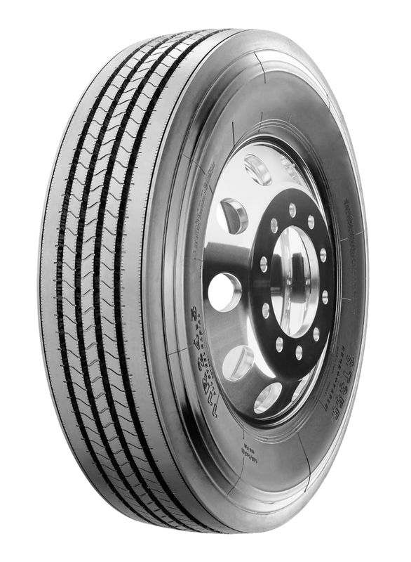RoadX ST355 R3 295/75R-22.5 93537836