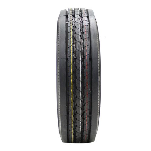 Gladiator QR55-ST All Position 235/75R-17.5 1933293176