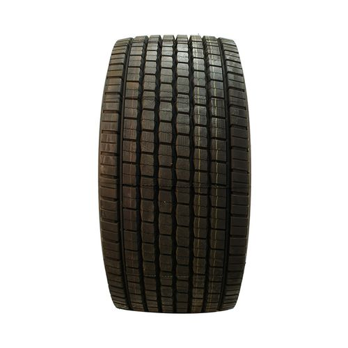 Continental HDL2 Eco Plus 445/50R-22.5 05210130000