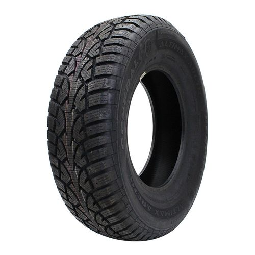 General Altimax Arctic P225/60R-16 15486250000