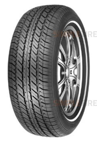 Multi-Mile Grand Spirit Touring SLi P195/60R-14 SLG35