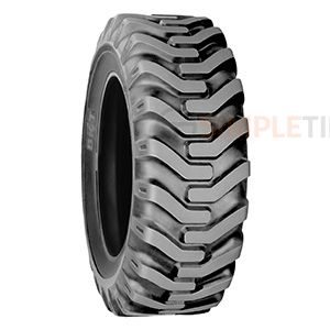 Eldorado Skid Power   7.00/--15 94017171