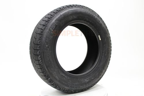 Michelin Latitude X-Ice Xi2 P235/65R-17 47958