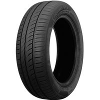 2374100 245/40R18 Cinturato P7 All Season Pirelli
