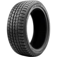 266016604 P175/65R14 Winter Maxx 2 Dunlop