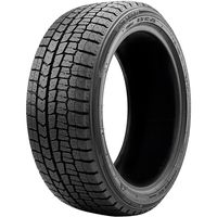 266016625 P215/55R17 Winter Maxx 2 Dunlop