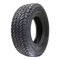 1137 P225/50R-17 CrossAce H/T AS01 Aeolus
