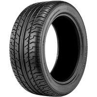 1074400 215/45ZR-18 P Zero System Direzionale Pirelli