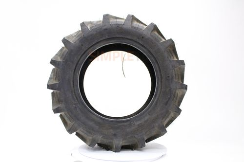 Starmaxx FARM (RADIAL) 420/85R-34 RT660