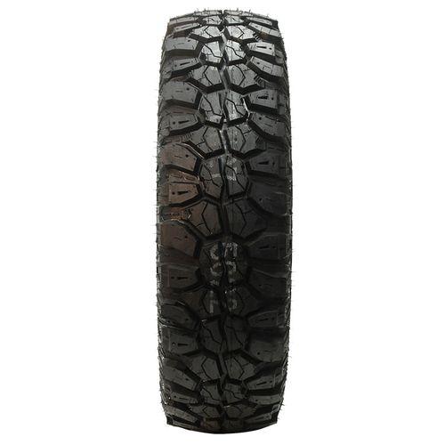Cordovan Mud Claw Radial M/T LT265/70R-17 CLW92?