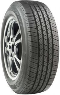 02404 265/60R18 Energy Saver LTX Michelin