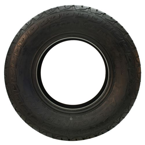 Ironman All Country A/T P235/70R-16 91195
