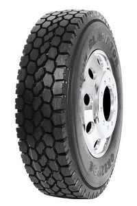 1933241246 11/R24.5 QR92-Premium OS Drive Gladiator