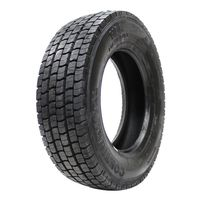 4782110000 225/70R19.5 HDR Tread A Continental
