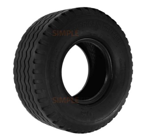 Specialty Tires of America American Farmer Industrial Rib F-3 Tread B 14.5/75--16.1 FA46W